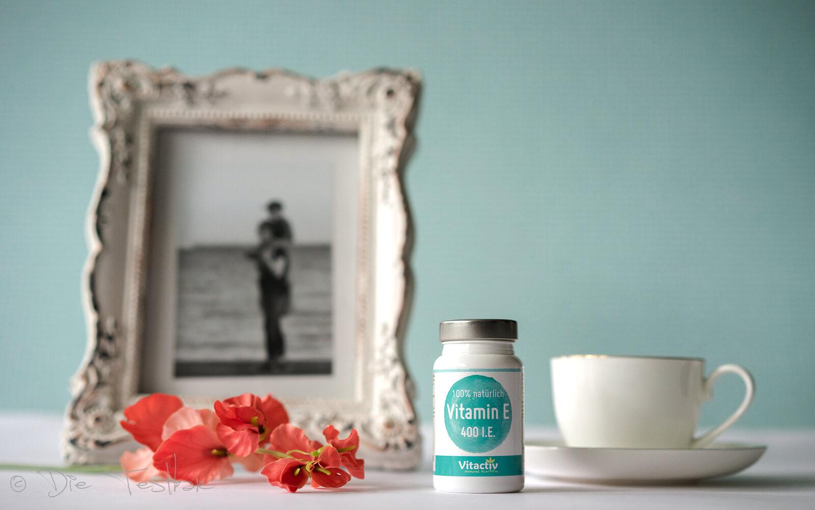 Hochwertige Nahrungsergänzungsmittel für Gesundheit, Abnehmen, Sport, Schönheit und Wohlbefinden vom feelgood Shop