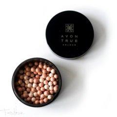 Wir möchten Euch heute zwei Produkte aus dem Hause Avon vorstellen. Einmal dieGlowBronzepuder-Perlen und dieTrue Colour Puderperlen mit Highlight-Effekt. Beide Produkte haben wir uns einmal genauer angesehen.   Glow Bronzepuder-Perlen und True Colour Puderperlen mit Highlight-Effekt von Avon   Glow Bronzepuder-Perlen von Avon Das sagt die […]