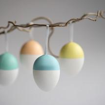 Auch bei diesem DIY – Ostereier in pastell und Kupfer – wurde ich von Pinterest inspiriert. Die pastelligen Farben in Verbindung mit dem Kupfer gefielen mir so gut, sodass ich mich gleich daran machen musste diese sofort umsetzen.  DIY – Ostereier in pastell und Kupfer Ich habe […]