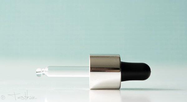 Vichy Liftactiv Antioxidative Frische-Kur Serum-Konzentrat