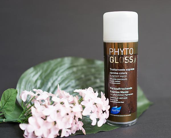 Phyto Gloss