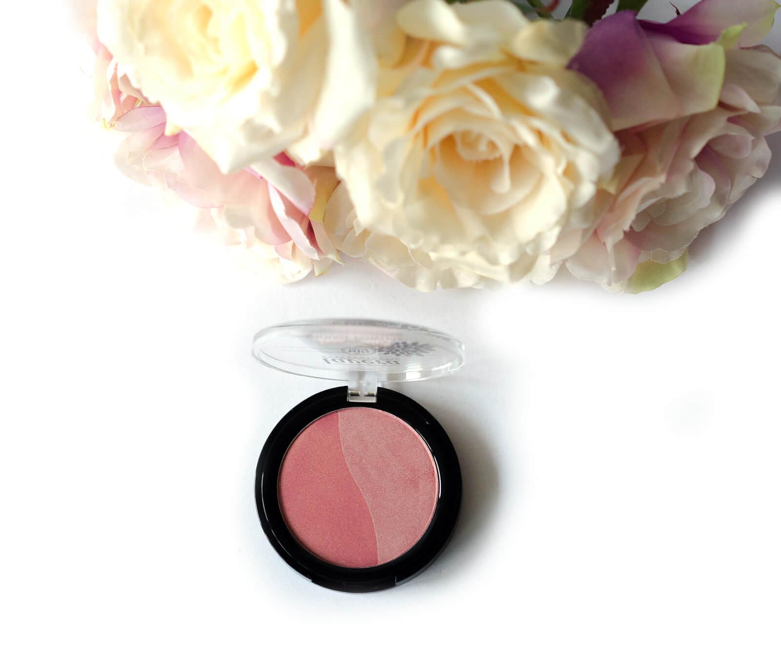 LaveraRouge So Fresh Mineral Rouge Powder