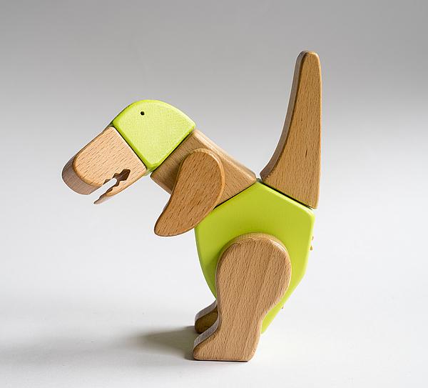wunderschönes holzspielzeug für kinder - lifestyle blog: kosmetik ... - Holzspielzeug Fur Kinder