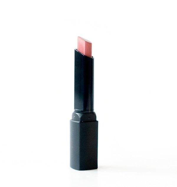 Kiss Professionell New York - Egoism Matte Velvet Lipstick