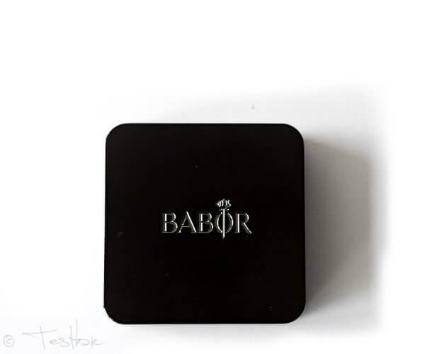 Tri-Colour Blush von Babor