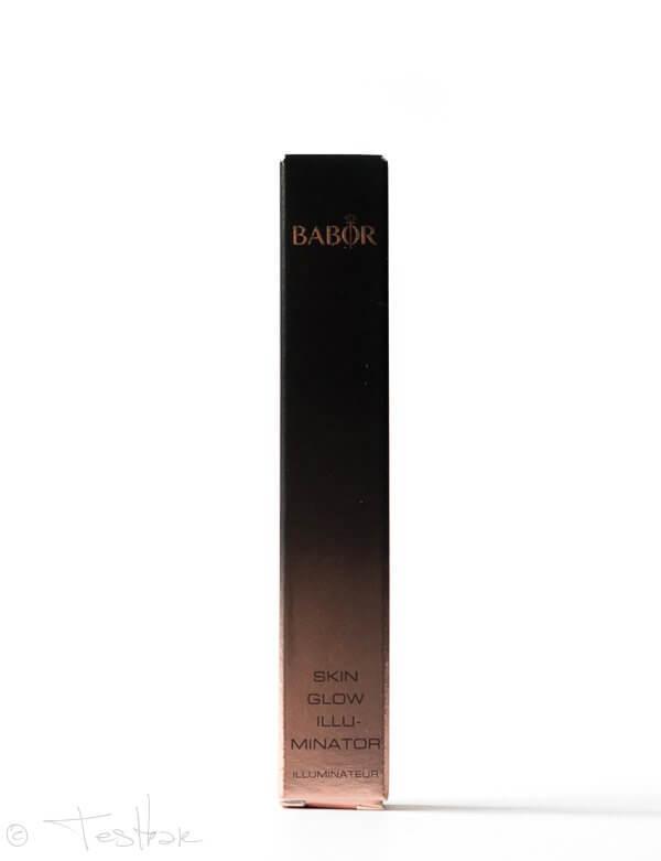 Skin Glow Illuminator von Babor