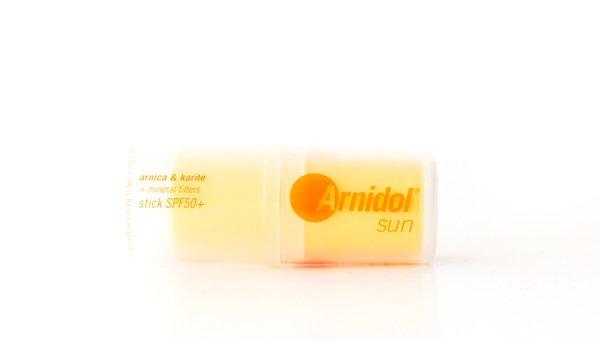 Arnidol Sun