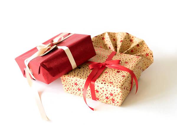 diy geschenke verpacken und kreativ sein mit profissimo lifestyle blog kosmetik diy deko. Black Bedroom Furniture Sets. Home Design Ideas