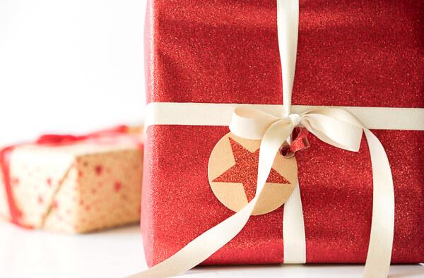 diy geschenke verpacken und kreativ sein mit profissimo. Black Bedroom Furniture Sets. Home Design Ideas