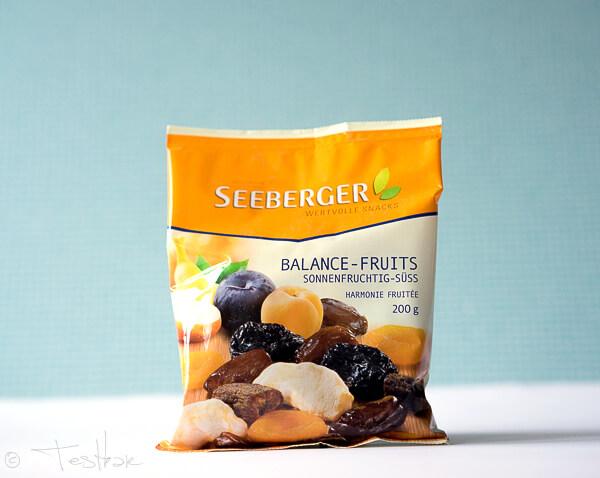 Balance-Fruits