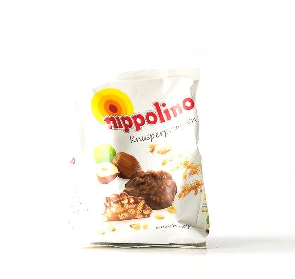 Nippolino