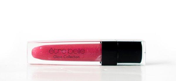 être belle - Color Elixier Lipgloss