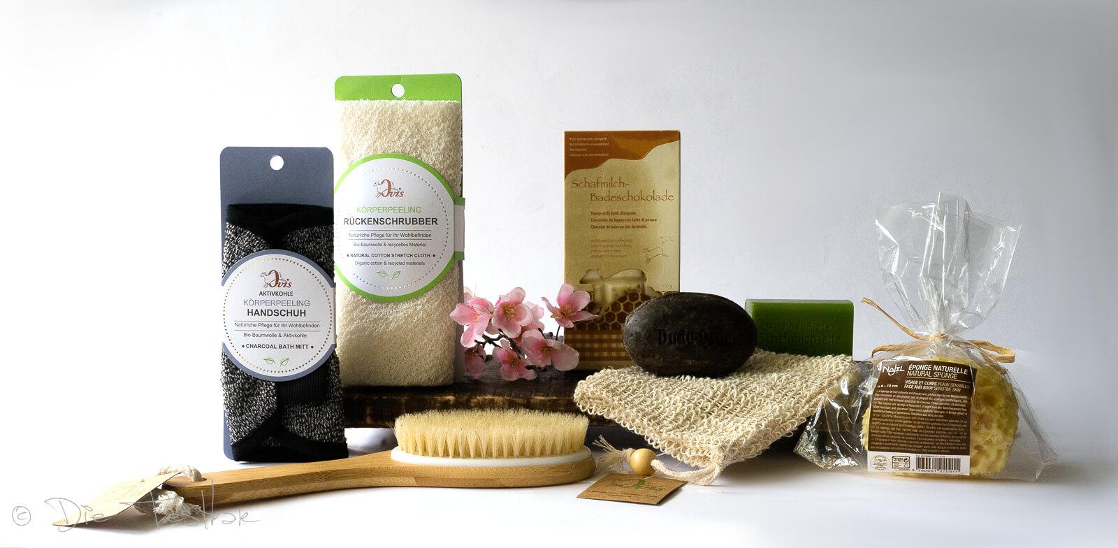 Die schönsten Produkte zum verschenken und selbstbehalten vom Geschenkeladen Lenina Shop