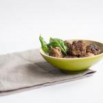 Rezepte – Super leckere Frikadellen selber machen