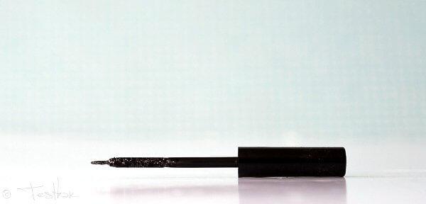 JEAN D'ARCEL -Perfect shine mascara & liner