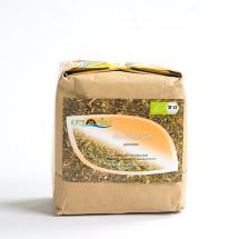Wir habengesundes Superfood und super pflegende Rohstoffe aus der Aspermühle erhalten, die wir Euch gern vorstellen möchten. Aus all diesen Produkten lassen sich tolle Dinge herstellen wie beispielsweise schmackhaftes, gesundes Superfood oder pflegende Mittel wie Cremes oder Salben, Seifen usw. Wir werden diese Produkte nach und nach […]