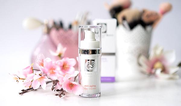 Regulat Beauty Anti-Aging Day Cream