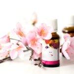 Anti Aging – Regulatpro Hyaluron – Der Anti Aging Beauty Drink