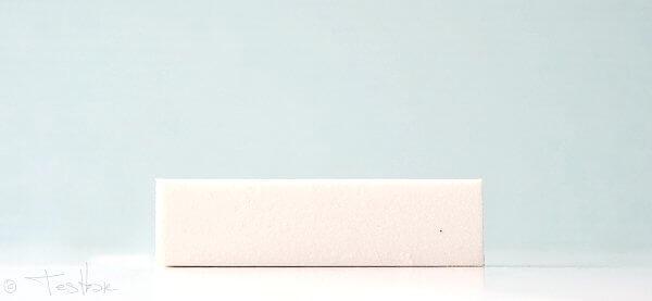Gel Starter Set – LED Basic zu Gelnagel Modellage von 99nails