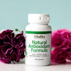 Antioxidantien sollen den Alterungsprozess verlangsamen können. Vitamin C gehört beispielsweise zu einem Antioxidans. Diese bekämpfen die freien Radikale, die zu einem großen Teil mitverantwortlich für das Altern sind. Gut kann man das anhand an einem Beispiel sehen: Schneidet man einen Apfel auf, so verfärbter sich in kurzer Zeit […]