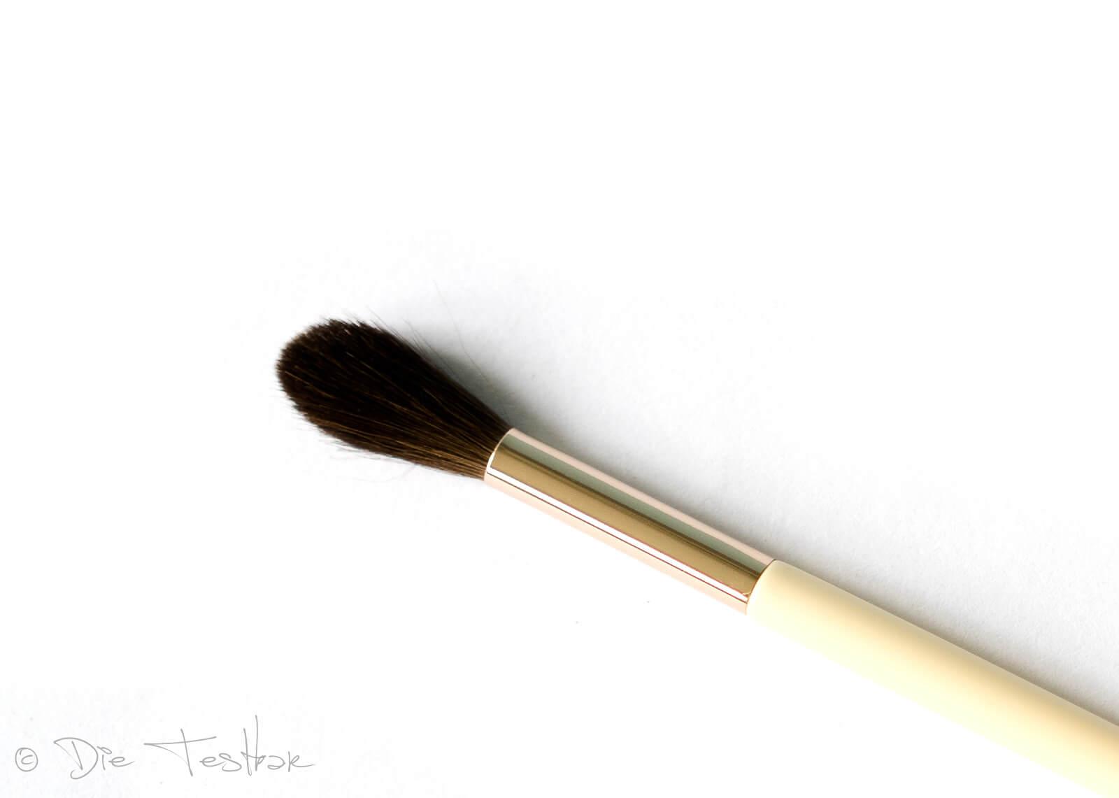 Etude House - My Beauty Tool Secret Brush 130 Contour