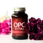 Anti-Aging – Hochdosierter OPC Traubenkernextrakt