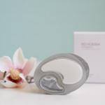 REVIDERM skintelligence Collagen Eye Pads gegen Falten