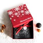 Gala Beauty Box im Dezember 2015 – Christmas