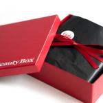 Gala Beauty Box – Wellness im November 2015