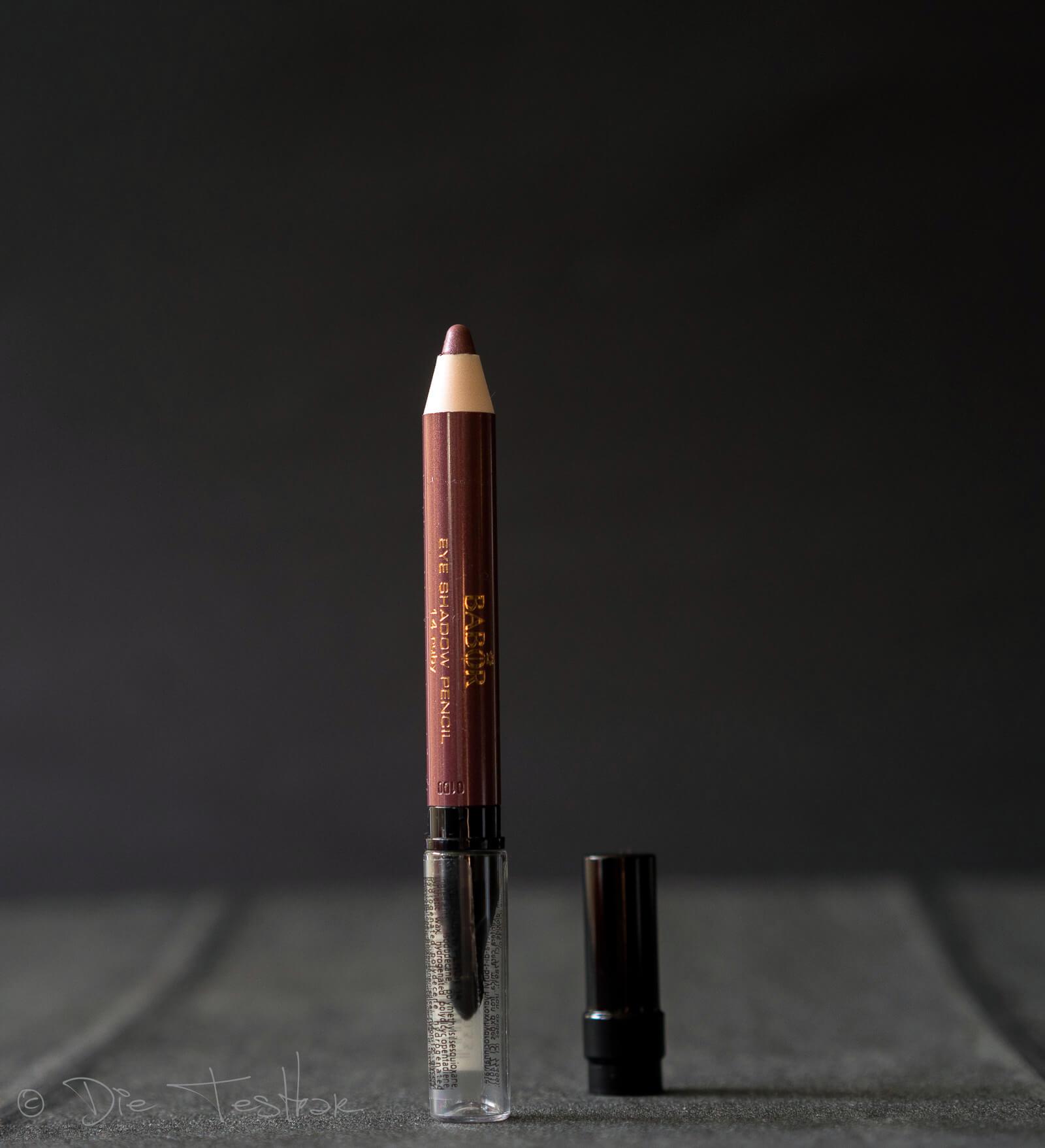 BABOR Eye Shadow Pencils