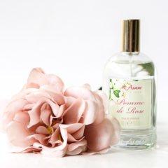 Pomme de Rose aus dem Hause M. Asam ist ein Bouquet aus drei der schönsten Blüten des Jahres. Diesen Duft möchten wir Euch hier und heute in einer Kurzvorstellung zeigen.  M. Asam – Pomme De Rose Eau De Parfum Sinnlich, betörend, erfrischend POMME DE ROSE Eau de […]