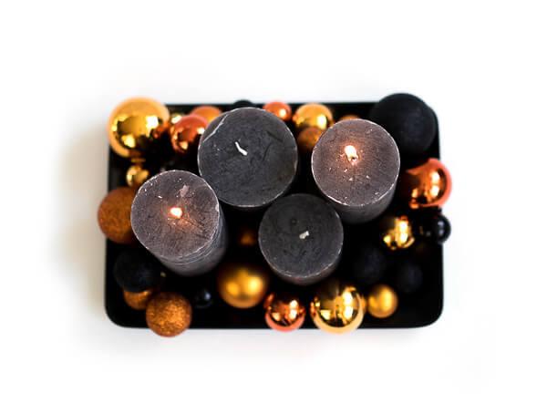 kerzenzauber adventskranz und weihnachtsdeko selber gestalten lifestyle blog kosmetik diy. Black Bedroom Furniture Sets. Home Design Ideas