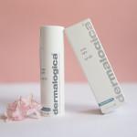 Abgestimmte Hautpflege mit physikalischen UV Schutz von dermalogica