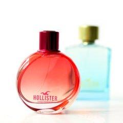 Im Juni letzten Jahres durften wir Euch bereits die ersten Lage der Hollister Wave Parfumsauf Testbar vorstellen und wir waren ziemlich begeistert von diesen Düften. Auch in diesem Sommer wirdHollister zwei neue Düfte aus der Linie Wave auf den Markt bringen. Wir haben uns die Hollister Wave 2 […]