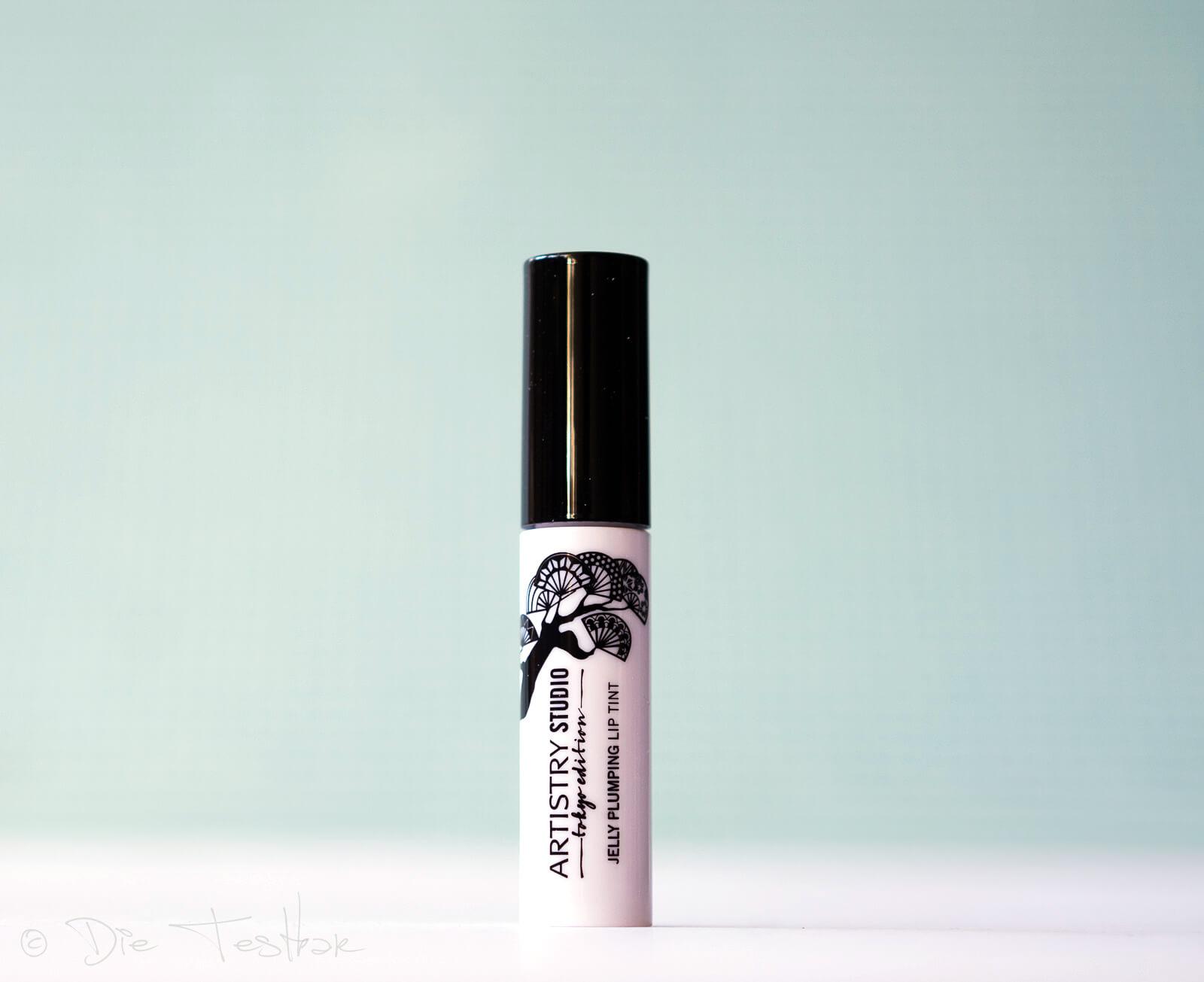 Jelly Plumping Lippenfarbe ARTISTRY STUDIO™ Tokyo Edition