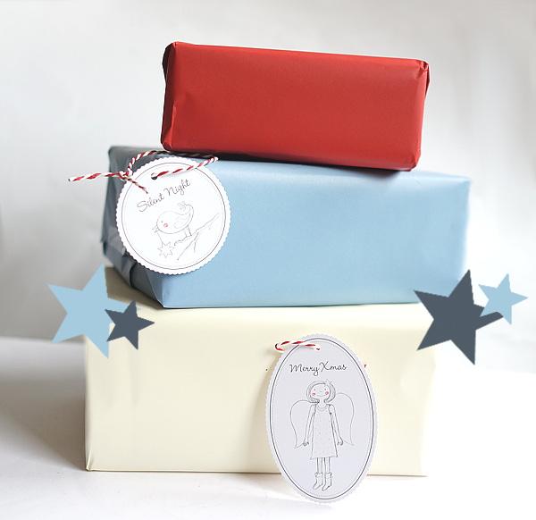 das ganz besondere geschenkpapier f r gro e und kleine geschenke lifestyle blog kosmetik. Black Bedroom Furniture Sets. Home Design Ideas