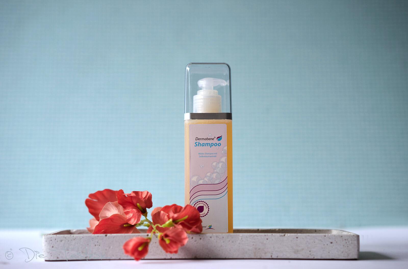 Dermabene® Shampoo