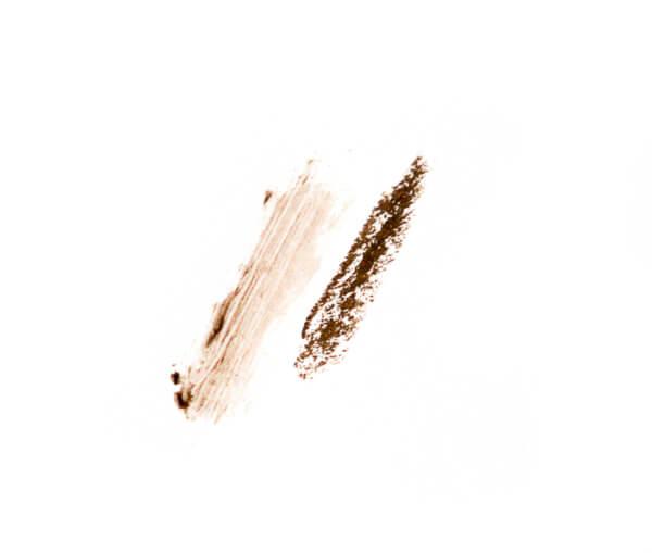 REVLON BROW FANTASY™ / brunette