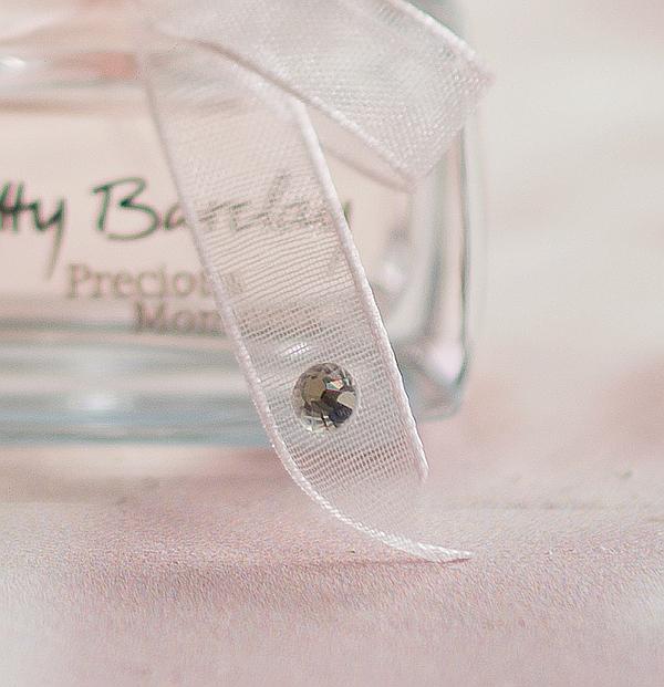 Parfum - Precious Moments von Betty Barclay