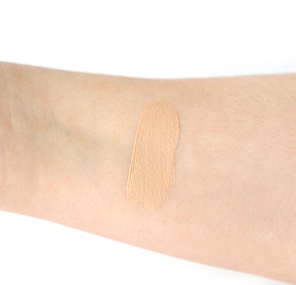 Revlon Colorstay Concealer für eine ordentliche und natürliche Abdeckung