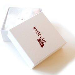 Heute möchten wir euch dieInStyle Box Winter 2017 vorstellen. Es ist die ersteInStyle Box die wir vorstellen dürfen und ich kann vorab schon sagen, dass wir einfach begeistert sind von dieser Ausgabe der Box, welche immer brandaktuelle Beautyprodukte beinhaltet. Es handelt sich also um eine ganz besondereBeautybox. In […]
