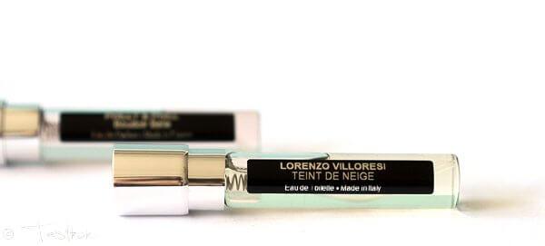Handverlesene Luxusdüfte im Parfüm-Abo von YUNIQU