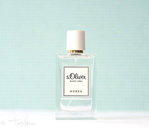 s.Oliver - Black Label Women