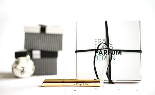 grosses gewinnspiel zum 2 advent die testbar. Black Bedroom Furniture Sets. Home Design Ideas