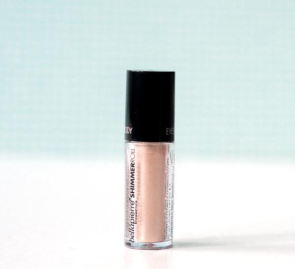 bellápierre cosmetics - Shimmer Roll - In Fullsize