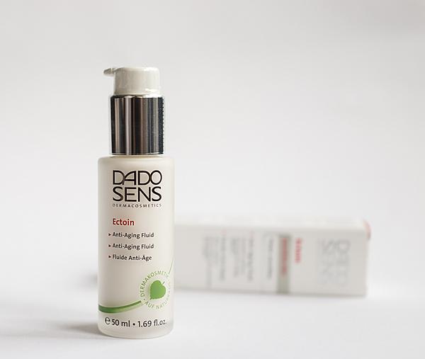 Dado Sens - Ectoin Anti-Aging Fluid
