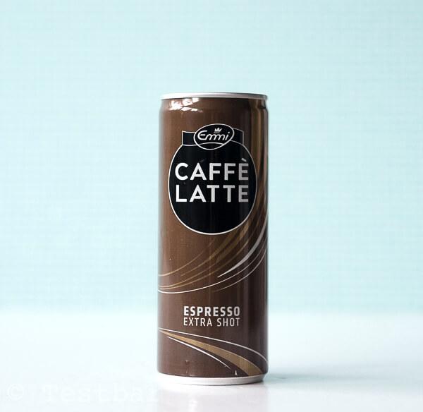 EMMI -Caffè Latte