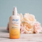 Sun-Spray SPF 30 von La mer