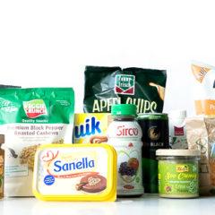 Bei der Degustabox handelt es sich um eine Lebensmittelbox die monatlich zu einem Preis von je€14,99 zu euch kommt. Die Box enthält10-15 Überraschungsprodukte, dabei handelt es sich bei vielen dieser Produkte umMarktneuheiten. Der Warenwert der Box ist dabei garantiert höher als der Preis. Wir stellen Euch heute dieDegustabox […]