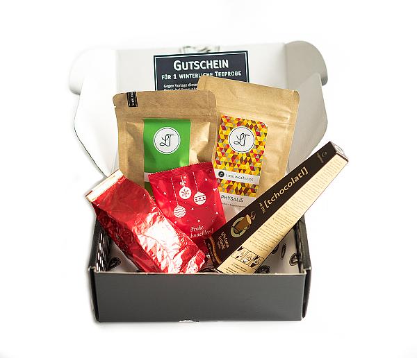 http://www.die-testbar.de/cuppabox-im-dezember-2014  Cuppabox im Dezember 2014